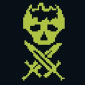 Space Pirate 1.0.18
