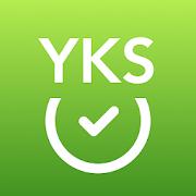 YKS Soru Bankası (TYT/AYT) 1.1