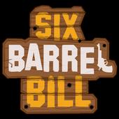 Six Barrel Bill 2.6