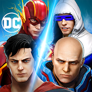 DC: UNCHAINED 1.2.9