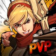 Battle of Arrow : Survival PvP 1.0.37