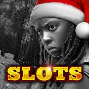 The Walking Dead: Free Casino Slots 227