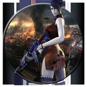 Army Sniper Shooter 3D Elite Killer Game Assassin 4.6
