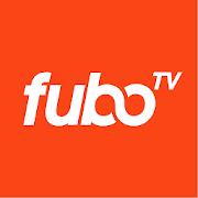 fuboTV: Watch Live Sports & TV 4.19.0
