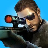 Sniper Shot Bravo 3D 1.2.1