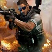 Elite Killer Shooting 3D 1.0.4