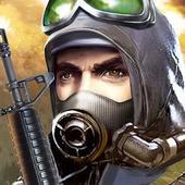 Commando Shooter : Frontline 1.0.1