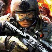 Counter Swat Strike 1.2.0