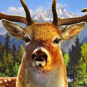 Jungle Deer Hunter 2016 1.0.2