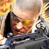 Modern Commando Shooter 1.1.2