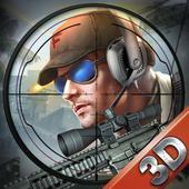 Sniper Shooting 3D 1.1.5