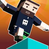 Stick Hero 3D 1.0.2