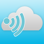 VacronGuard 1.7.0 APK Download - Android Business Apps