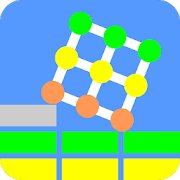 Physics Brick Breaker 1.0.3