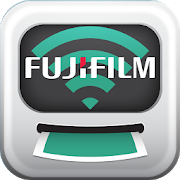 Fully Kiosk for Work 1 30-emm APK Download - Android