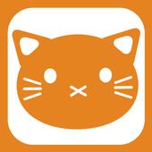 ねこちゅーぶ・新感覚!猫ゲーム 1.0.0