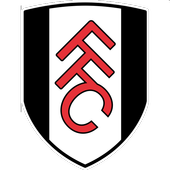 Fulham FC Photo Books 1.4