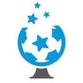 U19 EURO 2.1