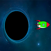 Black Hole Escape 1.1
