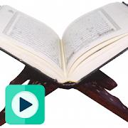 Amazing Quran Recitation 1.0