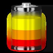 Battery Indicator 2.7.6