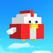 Flappy 3D! 1.5
