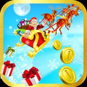 Fun Christmas Game 2016Jingle-Kick GamesArcade