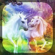Fairy Tale Live Wallpaper 1.4