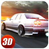 com.fun.roads.racing.hd icon