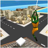 Spider Legend: Rope Mania 1.2