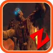 Zombie Last Empire War 3D 1.0