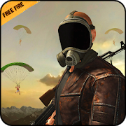 Fire Battleground Squad: Fire Free Game 1.5
