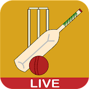 Cricket Live Score & Schedule 2018 2.0.0