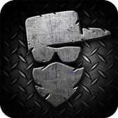 Crossy Gangstar War
