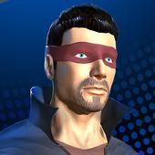 Strange Hero vs Super Avenger 1.0.0