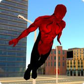 Spider Mystery 8.0.0