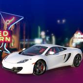 Vegas Mad Crime 1.0.0