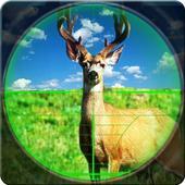 Deer Hunter 2017 1.2