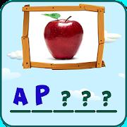 Kids Learn Spelling – Easy Spell Words 1.2