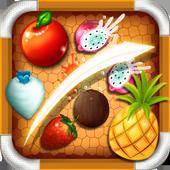 Free Fruit Slice 1.0