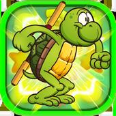 Turtle Hero Adventures 1.0