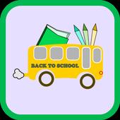 School Bus Match 1.3
