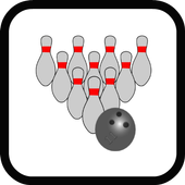 Bowling Ball Throwing Game 1.2