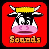 Farm Animal Sounds 1.1