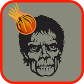 Firebomb the Zombies 1.0
