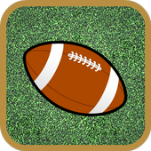 Football Throw 1.0