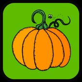 Pumpkin Throwing Game 1.0