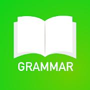 English Grammar Handbook 2.3
