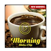 Good Morning Video Status - Tube Song Clips 2018 1.0.4