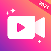 DU Recorder – Screen Recorder, Video Editor, Live 2 1 3 2 APK